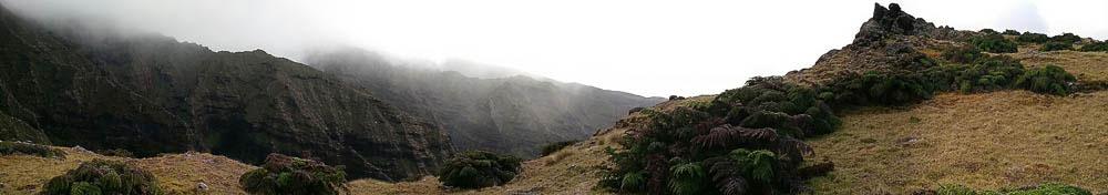 island-conservation-preventing-extinctions-conaf-alejandro-selkirk-landscape