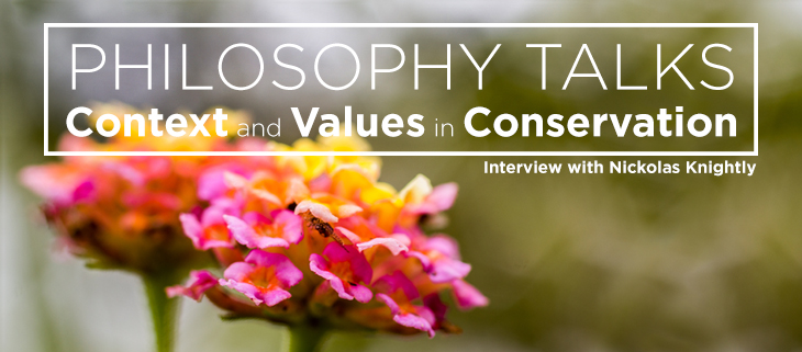 island-conservation-preventing-extinctions-philosophy-nickolas-knightly-context-values-feat
