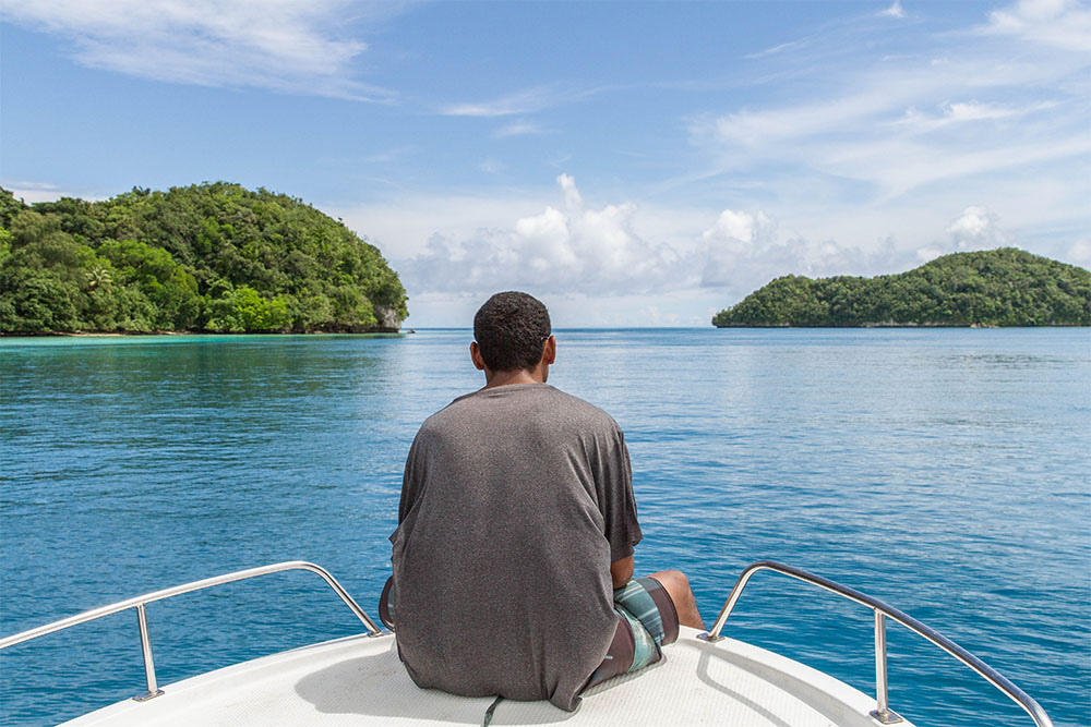 island-conservation-preventing-extinctions-palau-people-nature