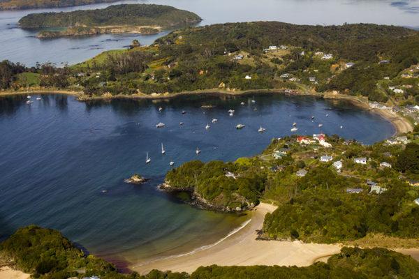 island-conservation-rakiura-stewart-island