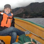 island-conservation-preventing-extinctions-erin-hagen