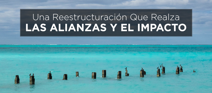 island-conservation-preventing-extinctions-restructure-partnerships-impact-feat-espanol