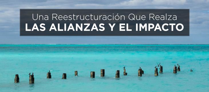 island-conservation-preventing-extinctions-restructure-partnerships-impact-feat-espanol