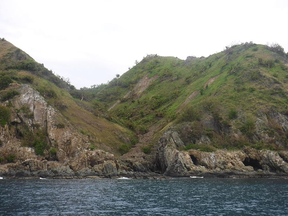 island-conservation-desecheo-island-landslide