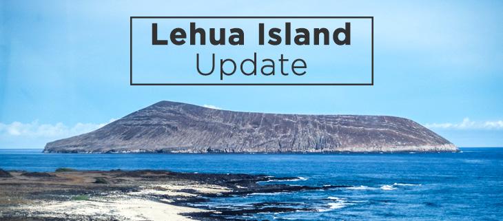 island-conservation-lehua-rat-posion-drop-pilot-whales-feat