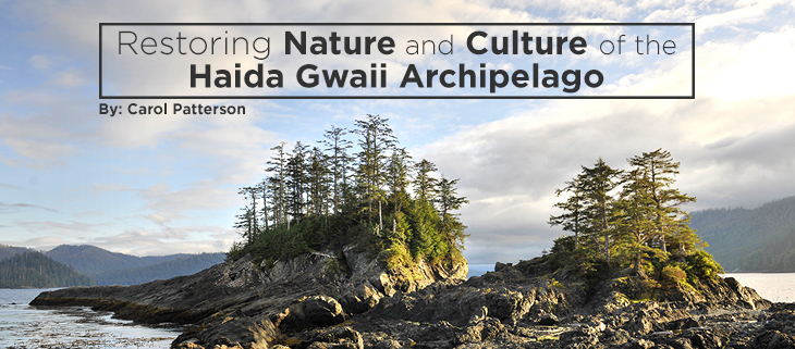 island-conservation-haida-gwaii-nature-culture-feat