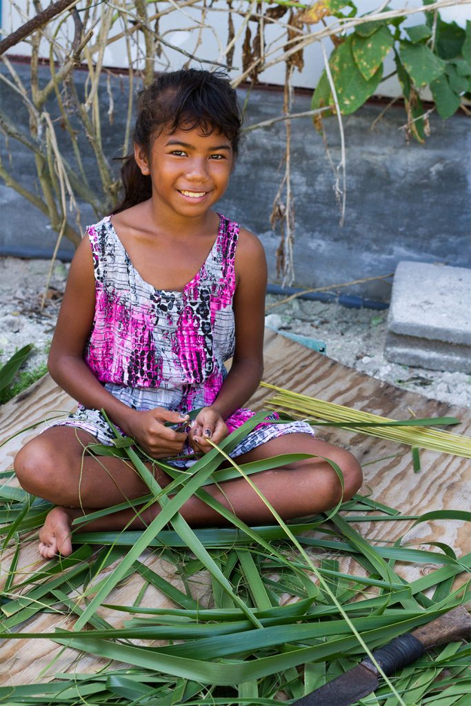 island-conservation-preventing-extinctions-kayangel-community
