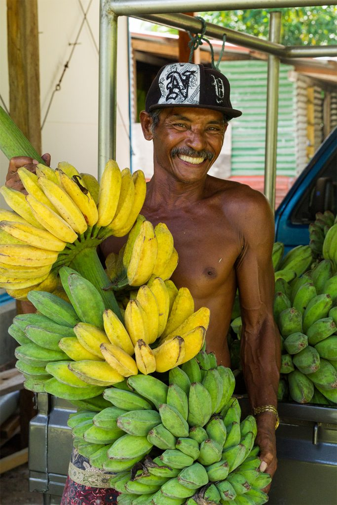 island-conservation-preventing-extinctions-kayangel-crops