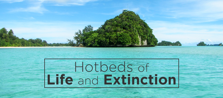 island-conservation-preventing-extinctions-invasive-species-hotbed-life-extinction-feat