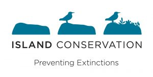 island-conservation-preventing-extinctions-invasive-species