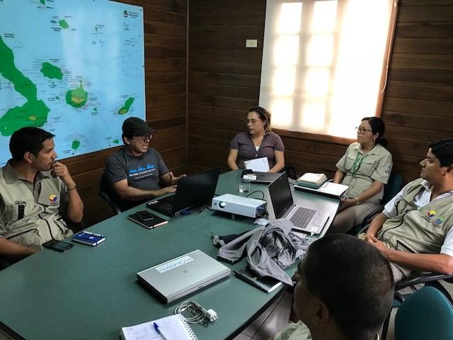 island-conservation-invasive-species-preventing-extinctions-partners-community