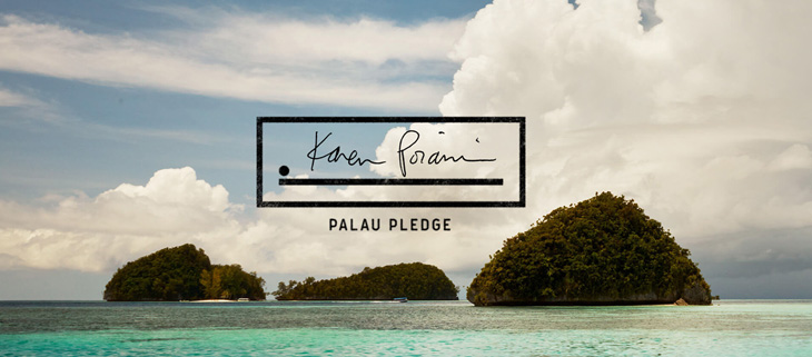 island-conservation-invasive-species-preventing-extinctions-palau-pledge-feat