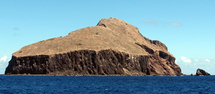 island-conservation-invasive-species-preventing-extinctions-redonda-island-landscape-feat