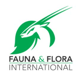 island-conservation-invasive-species-preventing-extinctions-fauna-flora-international-logo