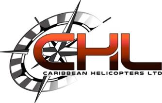 island-conservation-invasive-species-preventing-extinctions-caribbean-helicopters-ltd-logo
