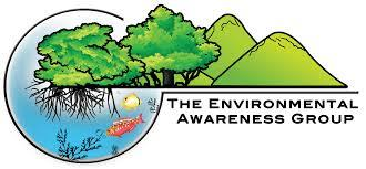 island-conservation-invasive-species-preventing-extinctions-environmental-awareness-group-logo