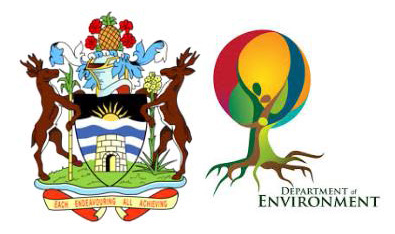 island-conservation-invasive-species-preventing-extinctions-about-the-environment-logo