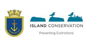 island-conservation-invasive-species-preventing-extinction-chilean-navy-san-ambrosio