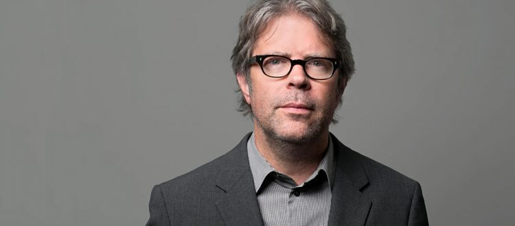 island-conservation-invasive-species-preventing-extinctions-franzen-birds-end-of-the-end-of-the-earth
