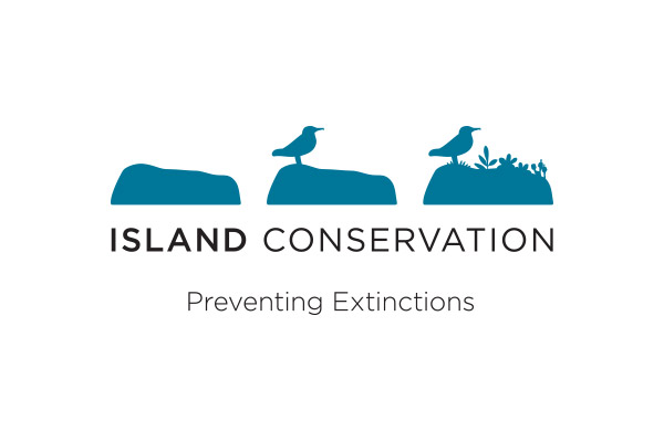Island Conservation Becomes a Non-profit