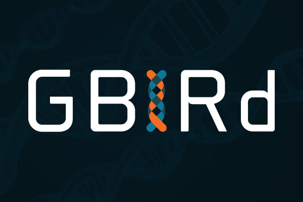 Innovation and the GBIRd Partnership