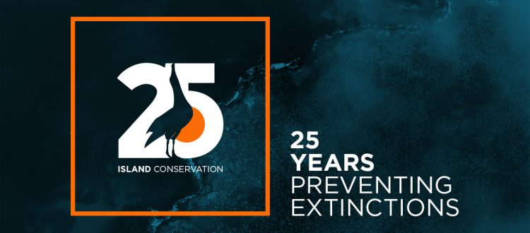 island-conservation-preventing-extinctions-invasive-species-25-Years-Featured-Image-fb