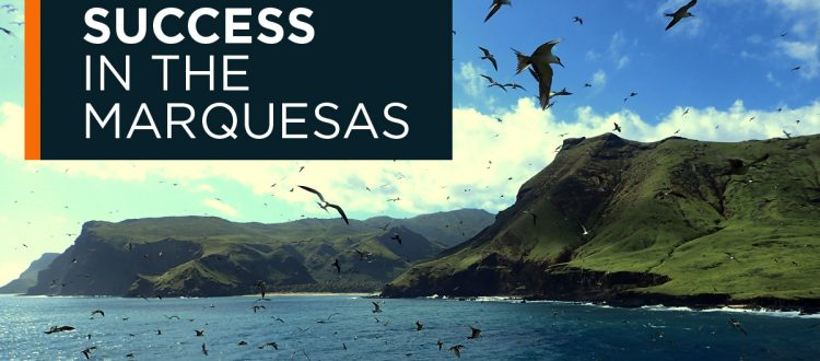 Island-conservation-preventing-extinctions-marquesas-french-polynesia-en