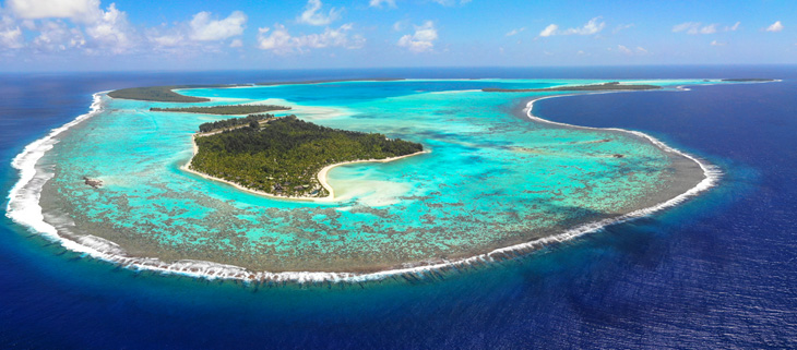 island-conservation-invasive-species-preventing-extinctions-tetiaroa-atoll-habitat-restoration-marlon-brando-resort-feat
