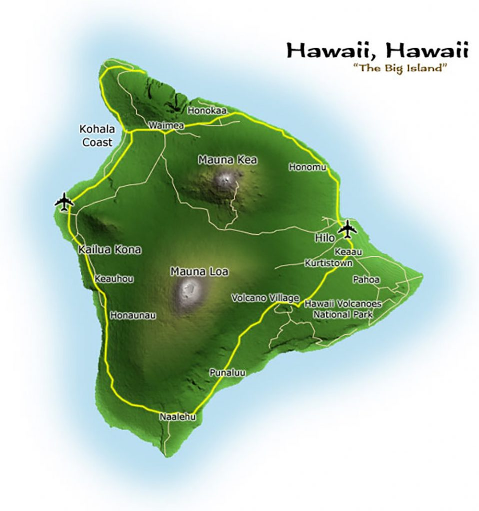 island-conservation-preventing-extinctions-hawaii-body-photo-rat-lungworm