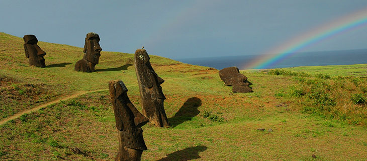 island-conservation-preventing-extinctions-easter-island-feat