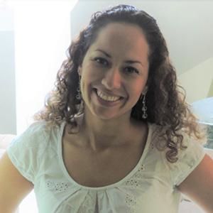 Gabriela Vivas