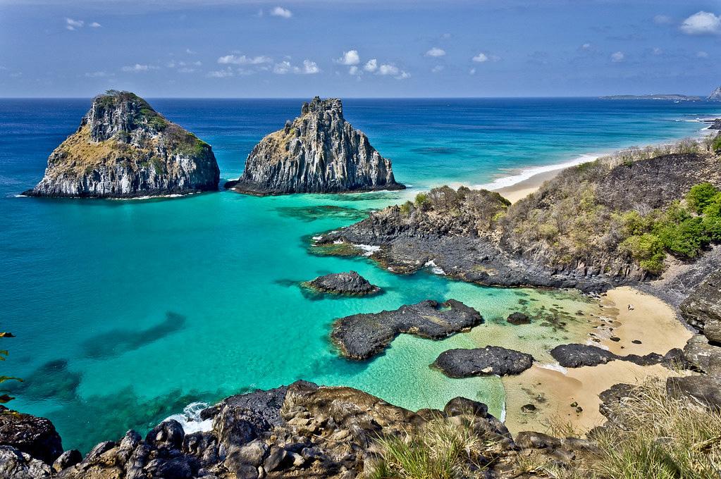 island-conservation-preventing-extinctions-fernando-de-noronha-dois-irmaos