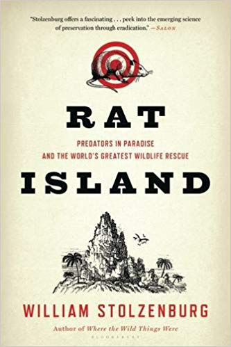 island-conservation-invasive-species-preventing-extinctions-rat-island