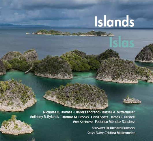 island-conservation-invasive-species-preventing-extinctions-read-cemex-islands