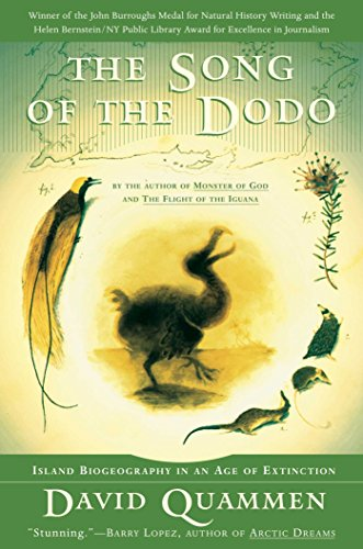 island-conservation-invasive-species-preventing-extinctions-song-of-the-dodo