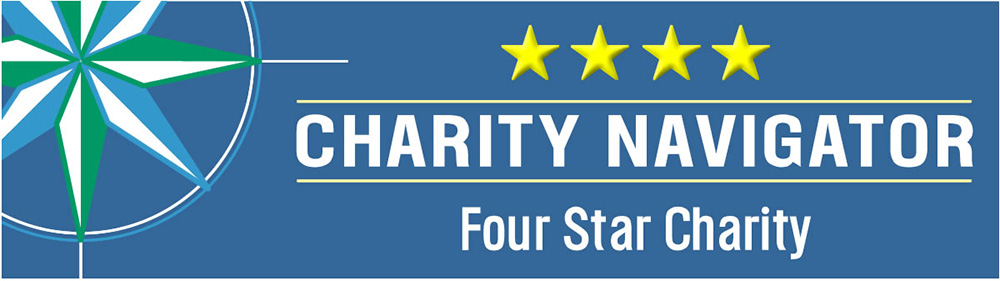 island-conservation-four-star-charity-navigator
