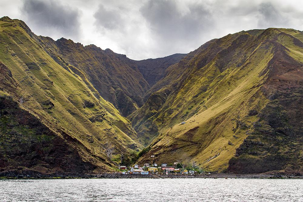 island-conservation-invasive-species-preventing-extinctions-Rada-La-Colonia-juan-Fernandez-selkirk
