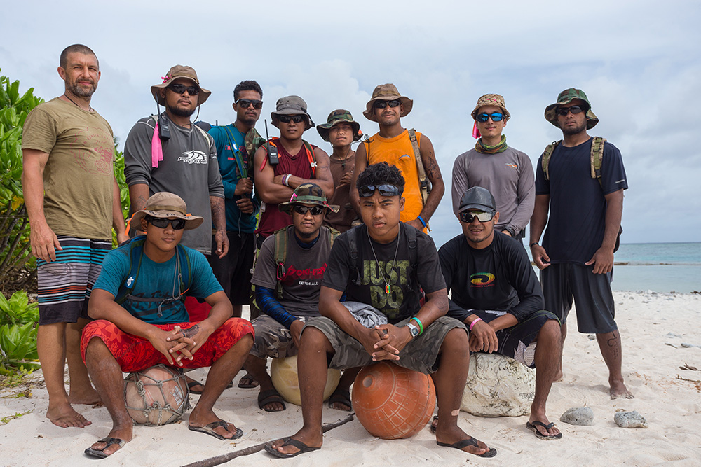 island-conservation-invasive-species-preventing-extinctions-ulithi-atoll-team-partners-one-people-one-reef