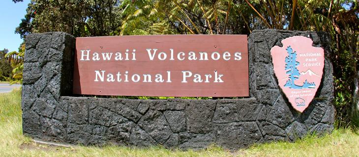 island-conservation-invasive-species-preventing-extinctions-us-national-park-system-invasive-species-feat