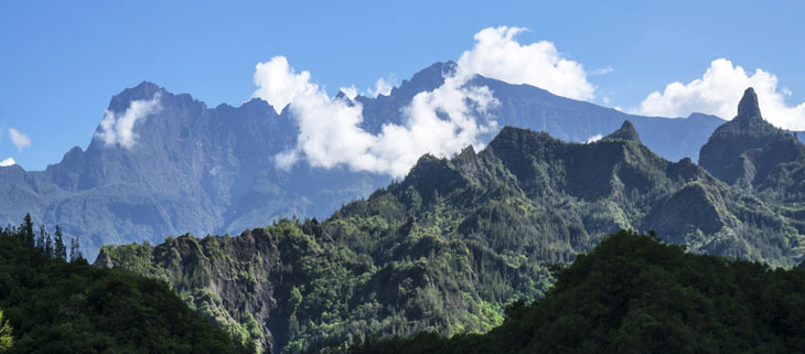 island-conservation-invasive-species-preventing-extinctions-piton-des-neiges-Reunion-island-fea