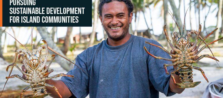 island-conservation-preventing-extinctions-community-dominican-republic-job-training-economic-growth