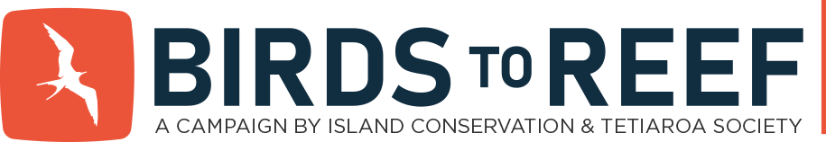 Birds-to-Reef-campaign-Island-Conservation-Tetiaroa-Society