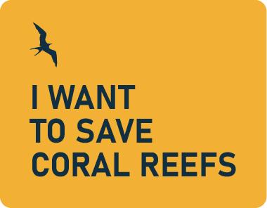 island-conservation-tetiaroa-save-coral-reefs