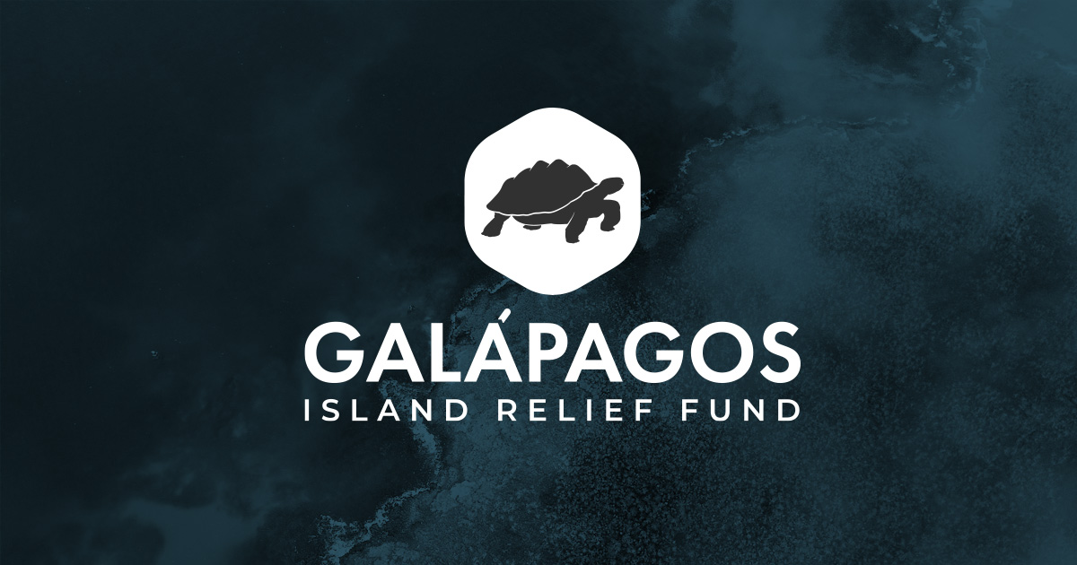 island-conservation-preventing-extinction-island-galapagos-community-relief-fund